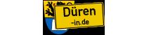 logo-in_Düren