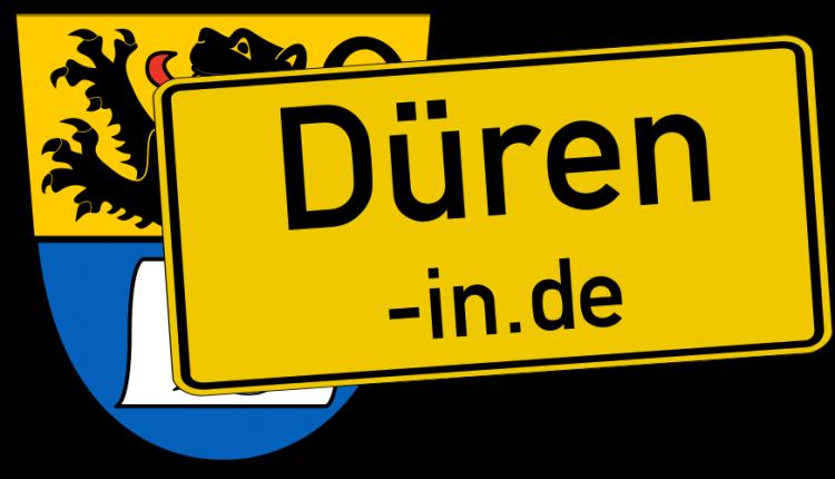 logo-düren