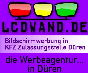 lcdwand