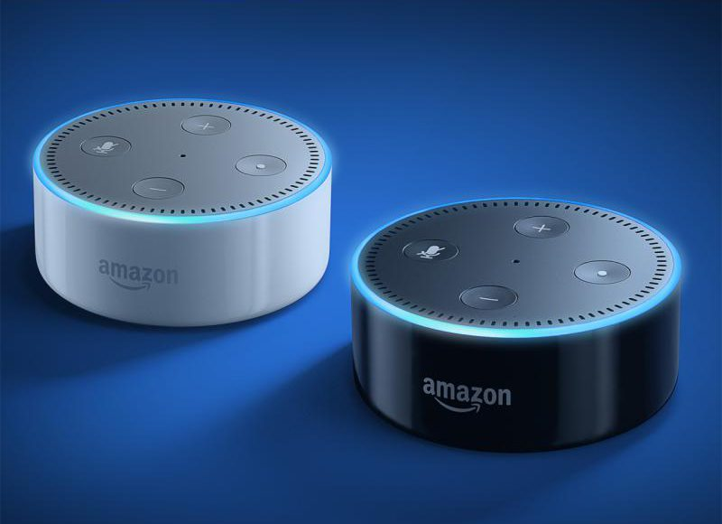 Amazon: Tausende Blitzangebote im 5-Minuten-Takt