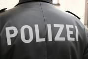 Düren: DJ-Equipment gestohlen