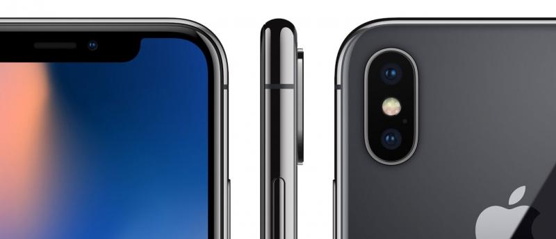 iPhone X: Diese Gesten ersetzen den Homebutton