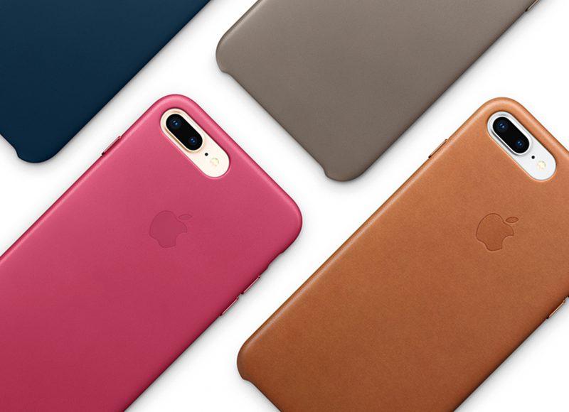 iPhone 8 (Plus) kaufen: Anbieter und Preise im Vergleich – mit und ohne Vertrag