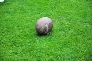 Kreis Düren: Entscheidungen im Football und Baseball
