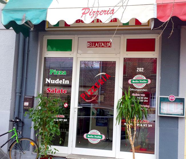 Pizzeria-Bella-Italia-Dueren