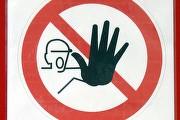 Kreis Düren: Probleme bei Asbest-Sanierungen